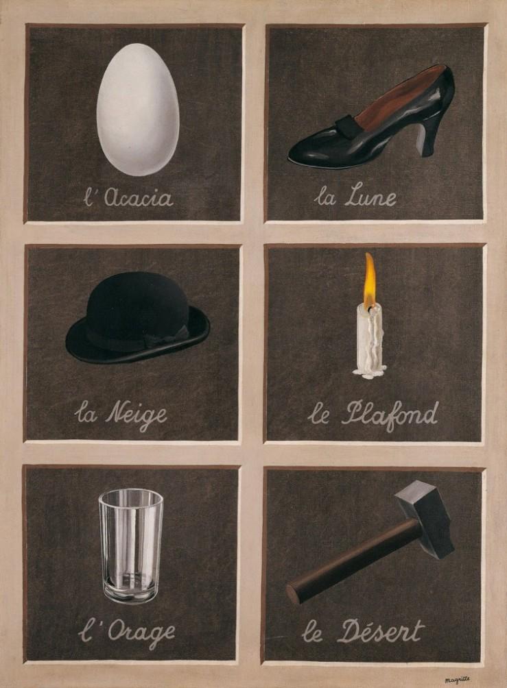 magritte-la-clef-des-songes-753x1024