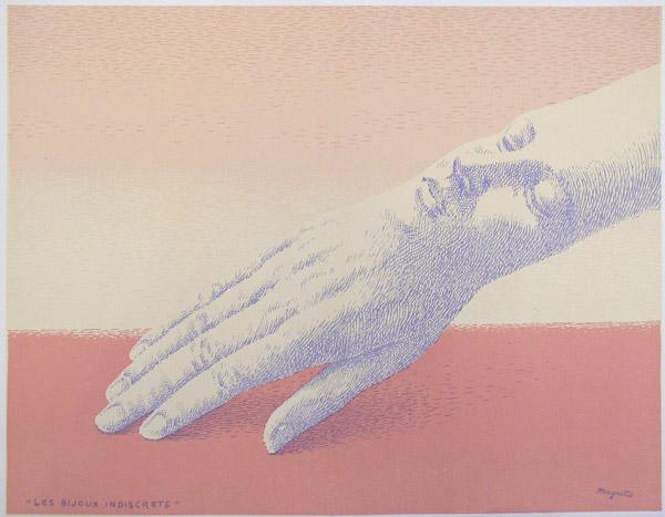 Magritte_Bijeaux2