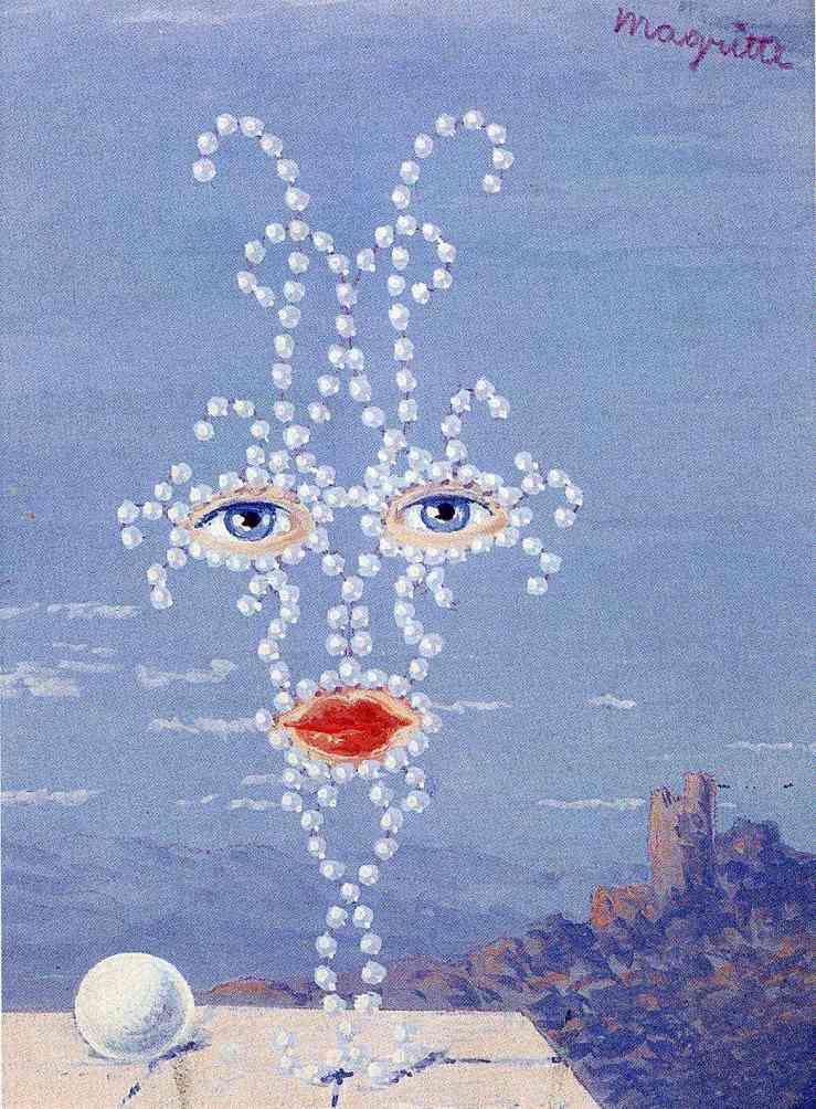 sheherazade-1950(1)